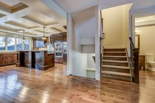 Photo 8: 2134 3 Avenue NW in Calgary: West Hillhurst Semi Detached for sale : MLS®# A1051190