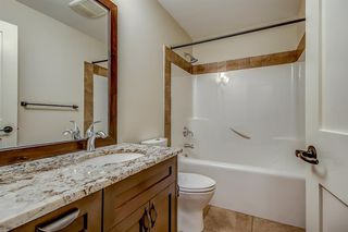 Photo 27: 2134 3 Avenue NW in Calgary: West Hillhurst Semi Detached for sale : MLS®# A1051190