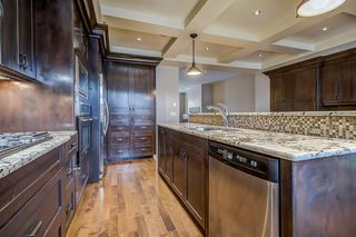 Photo 14: 2134 3 Avenue NW in Calgary: West Hillhurst Semi Detached for sale : MLS®# A1051190