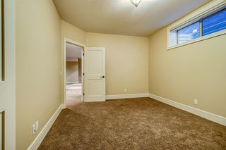 Photo 40: 2134 3 Avenue NW in Calgary: West Hillhurst Semi Detached for sale : MLS®# A1051190