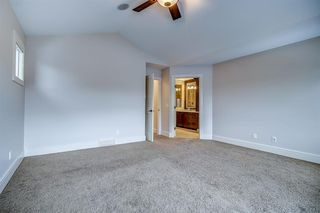 Photo 22: 2134 3 Avenue NW in Calgary: West Hillhurst Semi Detached for sale : MLS®# A1051190