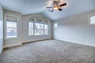 Photo 21: 2134 3 Avenue NW in Calgary: West Hillhurst Semi Detached for sale : MLS®# A1051190