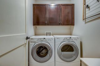 Photo 28: 2134 3 Avenue NW in Calgary: West Hillhurst Semi Detached for sale : MLS®# A1051190