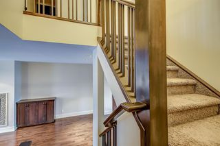 Photo 19: 2134 3 Avenue NW in Calgary: West Hillhurst Semi Detached for sale : MLS®# A1051190