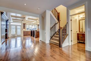 Photo 7: 2134 3 Avenue NW in Calgary: West Hillhurst Semi Detached for sale : MLS®# A1051190
