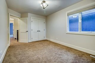 Photo 30: 2134 3 Avenue NW in Calgary: West Hillhurst Semi Detached for sale : MLS®# A1051190