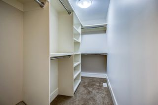 Photo 26: 2134 3 Avenue NW in Calgary: West Hillhurst Semi Detached for sale : MLS®# A1051190