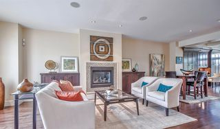 Photo 3: 2134 3 Avenue NW in Calgary: West Hillhurst Semi Detached for sale : MLS®# A1051190