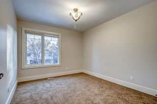 Photo 31: 2134 3 Avenue NW in Calgary: West Hillhurst Semi Detached for sale : MLS®# A1051190