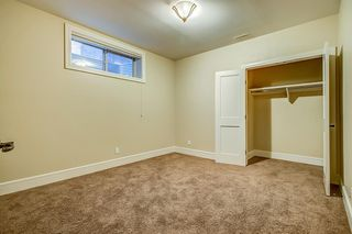Photo 39: 2134 3 Avenue NW in Calgary: West Hillhurst Semi Detached for sale : MLS®# A1051190