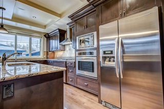 Photo 17: 2134 3 Avenue NW in Calgary: West Hillhurst Semi Detached for sale : MLS®# A1051190