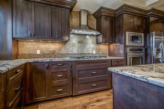 Photo 13: 2134 3 Avenue NW in Calgary: West Hillhurst Semi Detached for sale : MLS®# A1051190