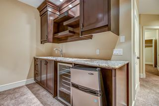 Photo 33: 2134 3 Avenue NW in Calgary: West Hillhurst Semi Detached for sale : MLS®# A1051190