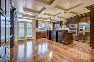 Photo 10: 2134 3 Avenue NW in Calgary: West Hillhurst Semi Detached for sale : MLS®# A1051190