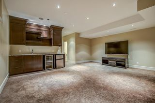 Photo 34: 2134 3 Avenue NW in Calgary: West Hillhurst Semi Detached for sale : MLS®# A1051190