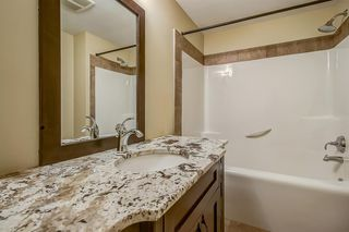 Photo 38: 2134 3 Avenue NW in Calgary: West Hillhurst Semi Detached for sale : MLS®# A1051190