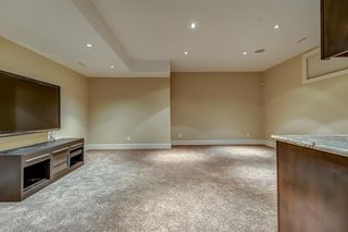 Photo 32: 2134 3 Avenue NW in Calgary: West Hillhurst Semi Detached for sale : MLS®# A1051190