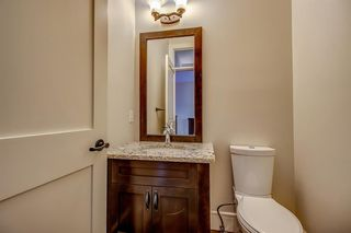 Photo 18: 2134 3 Avenue NW in Calgary: West Hillhurst Semi Detached for sale : MLS®# A1051190