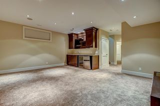 Photo 36: 2134 3 Avenue NW in Calgary: West Hillhurst Semi Detached for sale : MLS®# A1051190