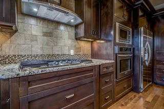 Photo 15: 2134 3 Avenue NW in Calgary: West Hillhurst Semi Detached for sale : MLS®# A1051190