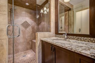 Photo 25: 2134 3 Avenue NW in Calgary: West Hillhurst Semi Detached for sale : MLS®# A1051190