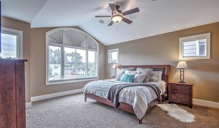 Photo 20: 2134 3 Avenue NW in Calgary: West Hillhurst Semi Detached for sale : MLS®# A1051190