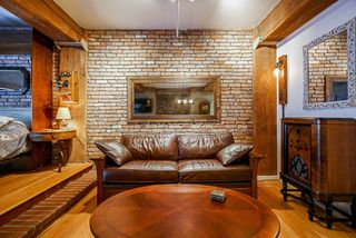 "Photo 10: B1 518 BEATTY Street in Vancouver: Downtown VW Condo for sale in ""Studio 518"" (Vancouver West)  : MLS®# R2528416"
