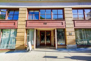 "Photo 32: B1 518 BEATTY Street in Vancouver: Downtown VW Condo for sale in ""Studio 518"" (Vancouver West)  : MLS®# R2528416"