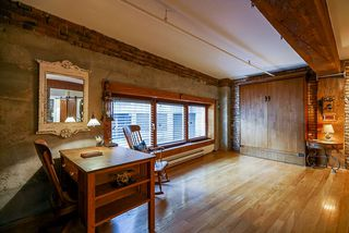 "Photo 24: B1 518 BEATTY Street in Vancouver: Downtown VW Condo for sale in ""Studio 518"" (Vancouver West)  : MLS®# R2528416"