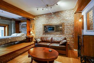 "Photo 11: B1 518 BEATTY Street in Vancouver: Downtown VW Condo for sale in ""Studio 518"" (Vancouver West)  : MLS®# R2528416"