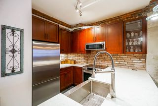 "Photo 6: B1 518 BEATTY Street in Vancouver: Downtown VW Condo for sale in ""Studio 518"" (Vancouver West)  : MLS®# R2528416"