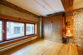 "Photo 20: B1 518 BEATTY Street in Vancouver: Downtown VW Condo for sale in ""Studio 518"" (Vancouver West)  : MLS®# R2528416"