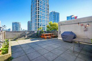 "Photo 28: B1 518 BEATTY Street in Vancouver: Downtown VW Condo for sale in ""Studio 518"" (Vancouver West)  : MLS®# R2528416"
