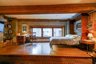 "Photo 21: B1 518 BEATTY Street in Vancouver: Downtown VW Condo for sale in ""Studio 518"" (Vancouver West)  : MLS®# R2528416"