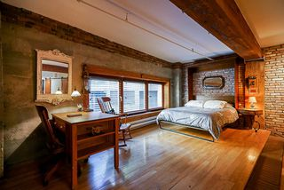 "Photo 23: B1 518 BEATTY Street in Vancouver: Downtown VW Condo for sale in ""Studio 518"" (Vancouver West)  : MLS®# R2528416"