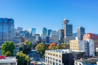 "Photo 30: B1 518 BEATTY Street in Vancouver: Downtown VW Condo for sale in ""Studio 518"" (Vancouver West)  : MLS®# R2528416"