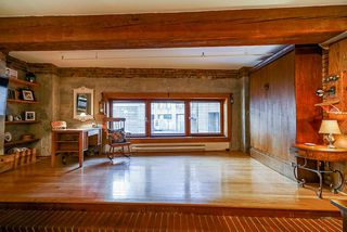 "Photo 22: B1 518 BEATTY Street in Vancouver: Downtown VW Condo for sale in ""Studio 518"" (Vancouver West)  : MLS®# R2528416"