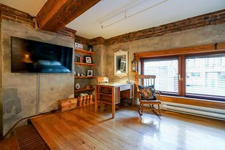 "Photo 16: B1 518 BEATTY Street in Vancouver: Downtown VW Condo for sale in ""Studio 518"" (Vancouver West)  : MLS®# R2528416"