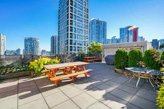 "Photo 25: B1 518 BEATTY Street in Vancouver: Downtown VW Condo for sale in ""Studio 518"" (Vancouver West)  : MLS®# R2528416"