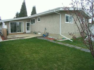 Photo 8:  in CALGARY: North Haven Residential Detached Single Family for sale (Calgary)  : MLS®# C3124951