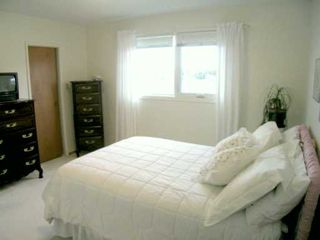 Photo 5:  in CALGARY: North Haven Residential Detached Single Family for sale (Calgary)  : MLS®# C3124951