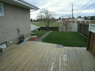 Photo 7:  in CALGARY: North Haven Residential Detached Single Family for sale (Calgary)  : MLS®# C3124951