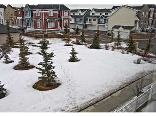 Photo 15: 121 MCKENZIE TOWNE Gate SE in CALGARY: McKenzie Towne Townhouse for sale (Calgary)  : MLS®# C3465958