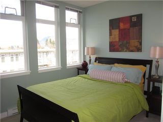 "Photo 5: 202 5632 KINGS Road in Vancouver: University VW Townhouse for sale in ""GALLERIA"" (Vancouver West)  : MLS®# V879707"