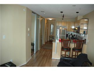 "Photo 3: 810 501 PACIFIC Street in Vancouver: Downtown VW Condo for sale in ""THE 501"" (Vancouver West)  : MLS®# V881976"