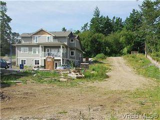 Photo 9: Lot 4 1190 Rhoda Lane in VICTORIA: Es Kinsmen Park Land for sale (Esquimalt)  : MLS®# 574234