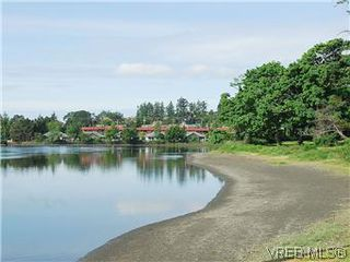 Photo 13: Lot 4 1190 Rhoda Lane in VICTORIA: Es Kinsmen Park Land for sale (Esquimalt)  : MLS®# 574234