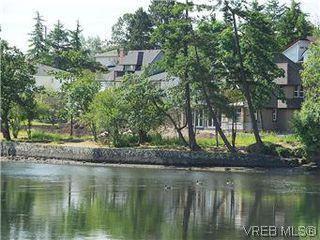 Photo 4: Lot 4 1190 Rhoda Lane in VICTORIA: Es Kinsmen Park Land for sale (Esquimalt)  : MLS®# 574234