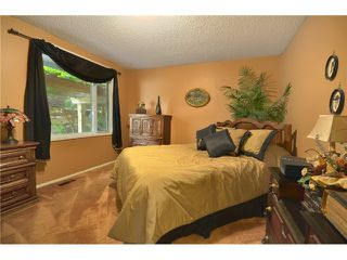 "Photo 6: 1904 ALDERLYNN Drive in North Vancouver: Westlynn House for sale in ""WESTLYNN"" : MLS®# V900974"