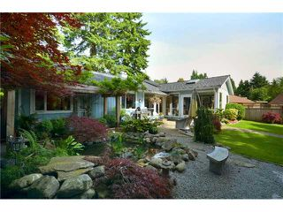 "Photo 10: 1904 ALDERLYNN Drive in North Vancouver: Westlynn House for sale in ""WESTLYNN"" : MLS®# V900974"